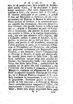 giornale/TO00195922/1760/unico/00000039