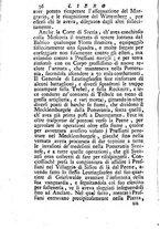 giornale/TO00195922/1760/unico/00000040