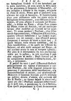 giornale/TO00195922/1760/unico/00000041