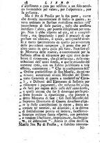 giornale/TO00195922/1760/unico/00000042