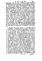giornale/TO00195922/1760/unico/00000043