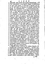 giornale/TO00195922/1760/unico/00000044