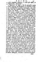 giornale/TO00195922/1760/unico/00000045