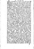 giornale/TO00195922/1760/unico/00000046