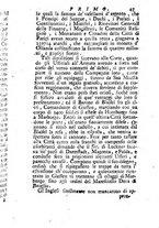 giornale/TO00195922/1760/unico/00000047