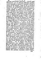 giornale/TO00195922/1760/unico/00000048