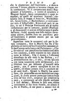 giornale/TO00195922/1760/unico/00000049