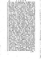 giornale/TO00195922/1760/unico/00000050