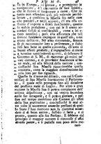 giornale/TO00195922/1760/unico/00000051