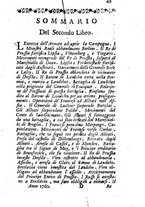 giornale/TO00195922/1760/unico/00000053
