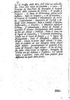 giornale/TO00195922/1760/unico/00000054