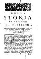 giornale/TO00195922/1760/unico/00000055
