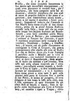 giornale/TO00195922/1760/unico/00000056