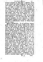 giornale/TO00195922/1760/unico/00000057