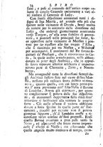giornale/TO00195922/1760/unico/00000058