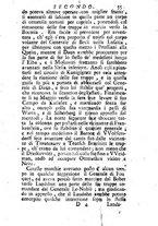 giornale/TO00195922/1760/unico/00000059