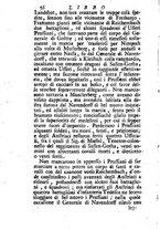 giornale/TO00195922/1760/unico/00000060