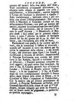 giornale/TO00195922/1760/unico/00000081