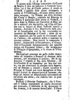 giornale/TO00195922/1760/unico/00000082