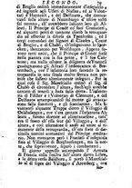 giornale/TO00195922/1760/unico/00000083