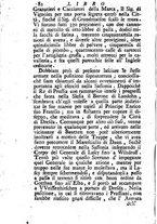 giornale/TO00195922/1760/unico/00000086