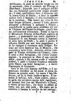 giornale/TO00195922/1760/unico/00000087