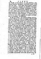 giornale/TO00195922/1760/unico/00000088