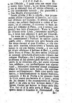 giornale/TO00195922/1760/unico/00000089