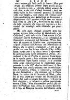 giornale/TO00195922/1760/unico/00000090