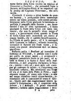 giornale/TO00195922/1760/unico/00000091