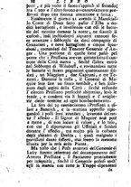 giornale/TO00195922/1760/unico/00000092