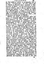giornale/TO00195922/1760/unico/00000093