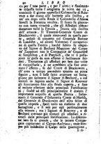 giornale/TO00195922/1760/unico/00000094