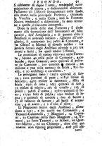 giornale/TO00195922/1760/unico/00000095