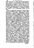 giornale/TO00195922/1760/unico/00000096