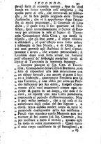 giornale/TO00195922/1760/unico/00000097