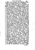 giornale/TO00195922/1760/unico/00000099