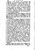 giornale/TO00195922/1760/unico/00000100