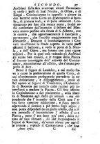 giornale/TO00195922/1760/unico/00000101