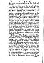 giornale/TO00195922/1760/unico/00000102