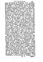 giornale/TO00195922/1760/unico/00000103