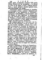 giornale/TO00195922/1760/unico/00000104
