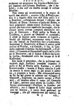 giornale/TO00195922/1760/unico/00000105