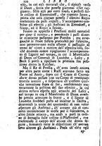 giornale/TO00195922/1760/unico/00000106