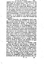giornale/TO00195922/1760/unico/00000107