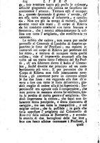 giornale/TO00195922/1760/unico/00000108
