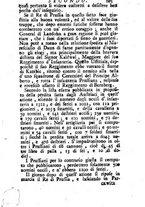 giornale/TO00195922/1760/unico/00000109