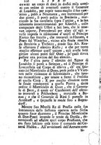 giornale/TO00195922/1760/unico/00000110
