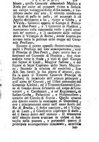 giornale/TO00195922/1760/unico/00000111