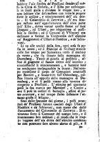 giornale/TO00195922/1760/unico/00000112